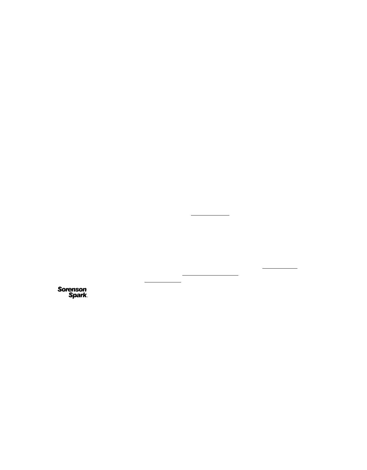 Handleiding Adobe ILLUSTRATOR CS4 (pagina 512 van 555) (Deutsch)