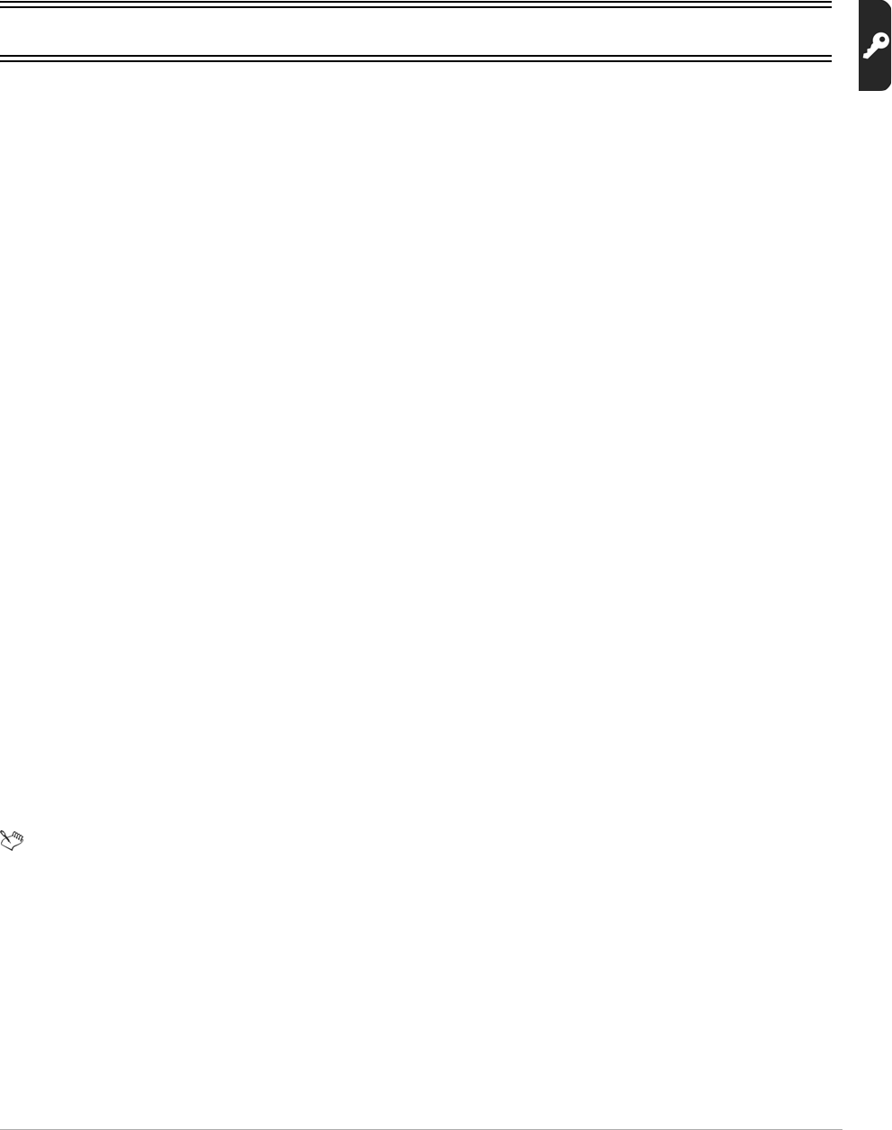 Handleiding Corel WordPerfect Office X7 (pagina 265 van 275) (English)