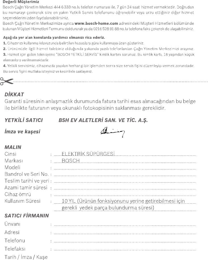 Amana apn12j user manual