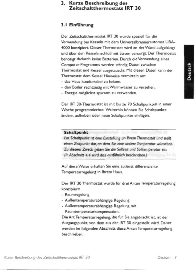 Großzügig Zweck Des Kessels Galerie - Elektrische Schaltplan-Ideen ...