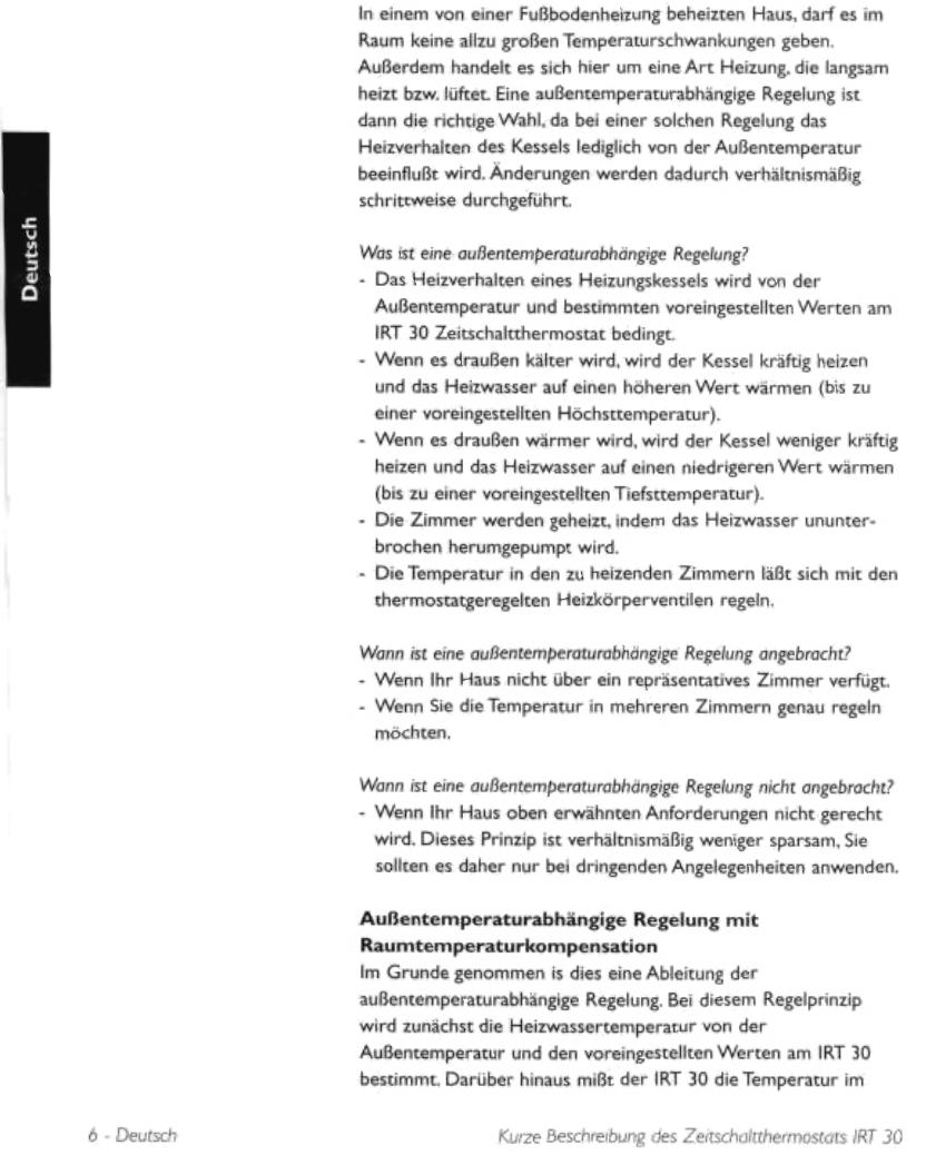 Erfreut Prinzip Des Kessels Zeitgenössisch - Der Schaltplan - greigo.com