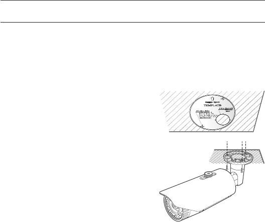 Handleiding Samsung Snd 6011r Pagina 19 Van 140 English