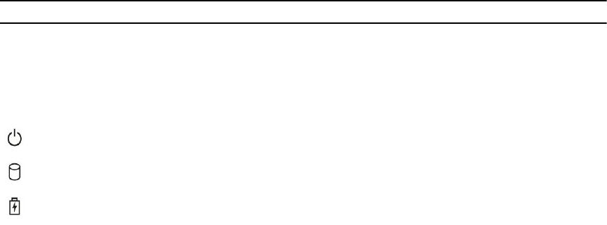 Handleiding Dell Vostro 5470 (pagina 38 van 44) (English)
