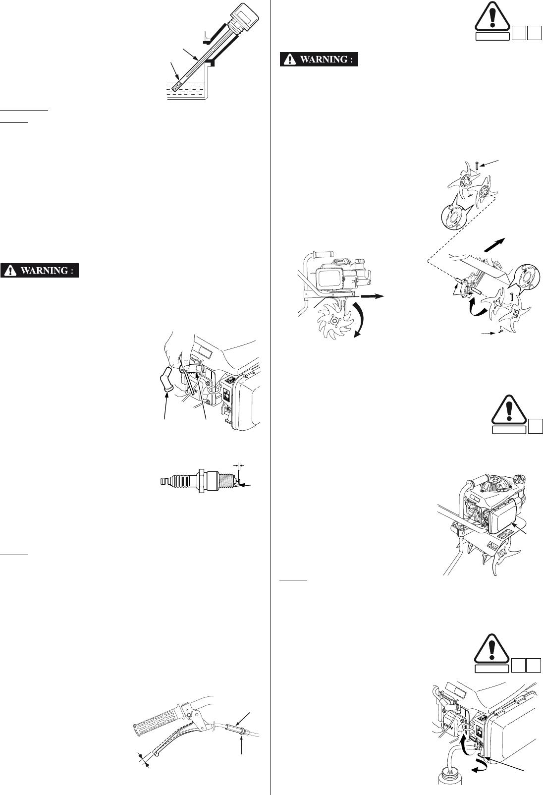 Handleiding Honda Fg201 Pagina 9 Van 14 English Diagram Electronic Canary Also Iso Din Connector Wiring 7 En