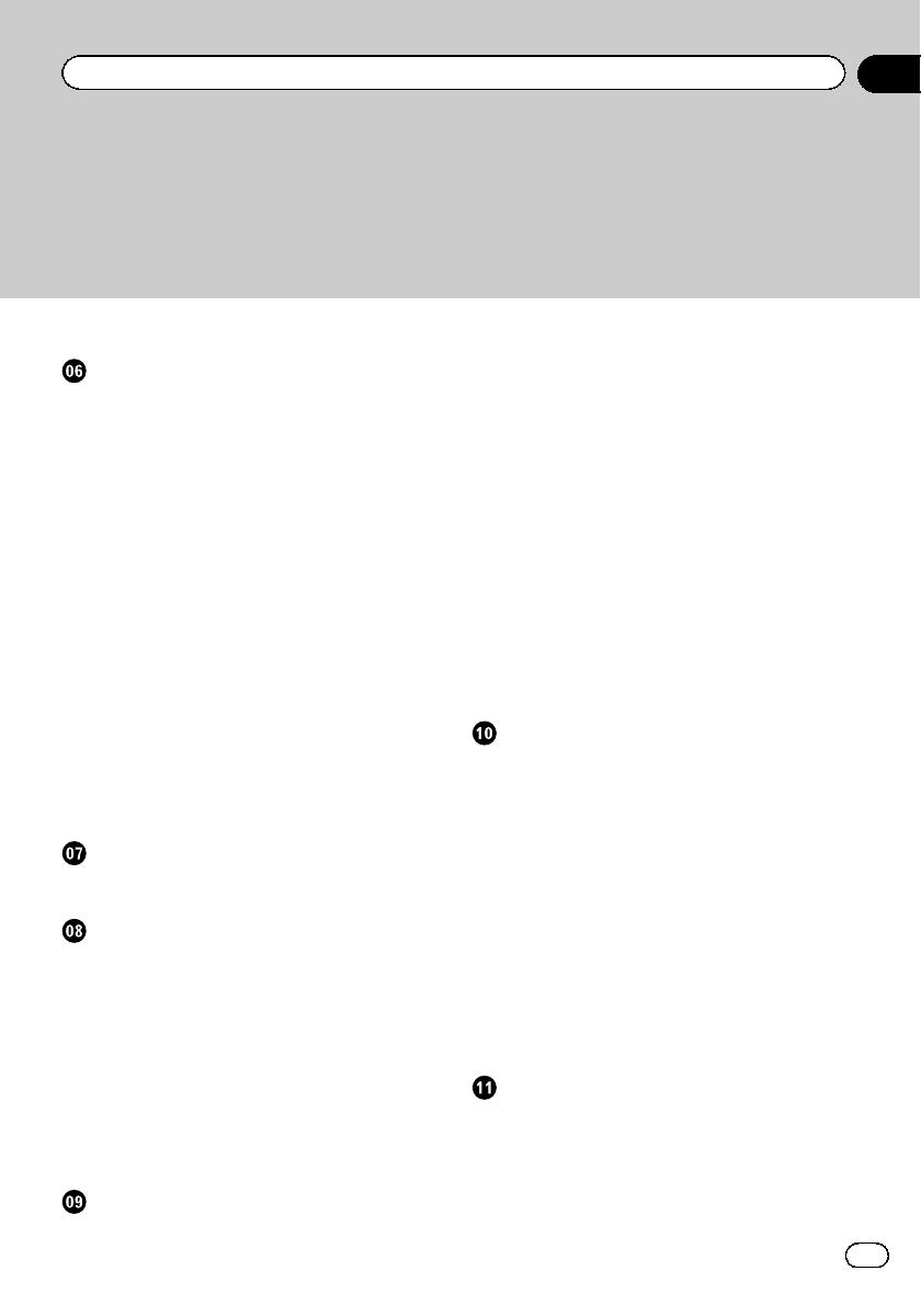 Handleiding Pioneer Avic Z130bt Pagina 1 Van 232 English X9310bt Radio Wiring Diagram Sudden Start Alert 33
