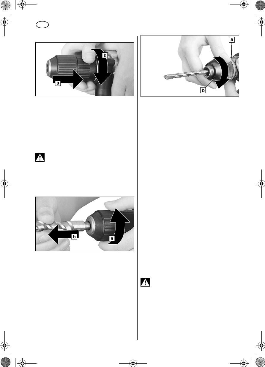 Handleiding Metabo Khe 26 Sp Pagina 14 Van 96 Alle Talen Wiring Diagram
