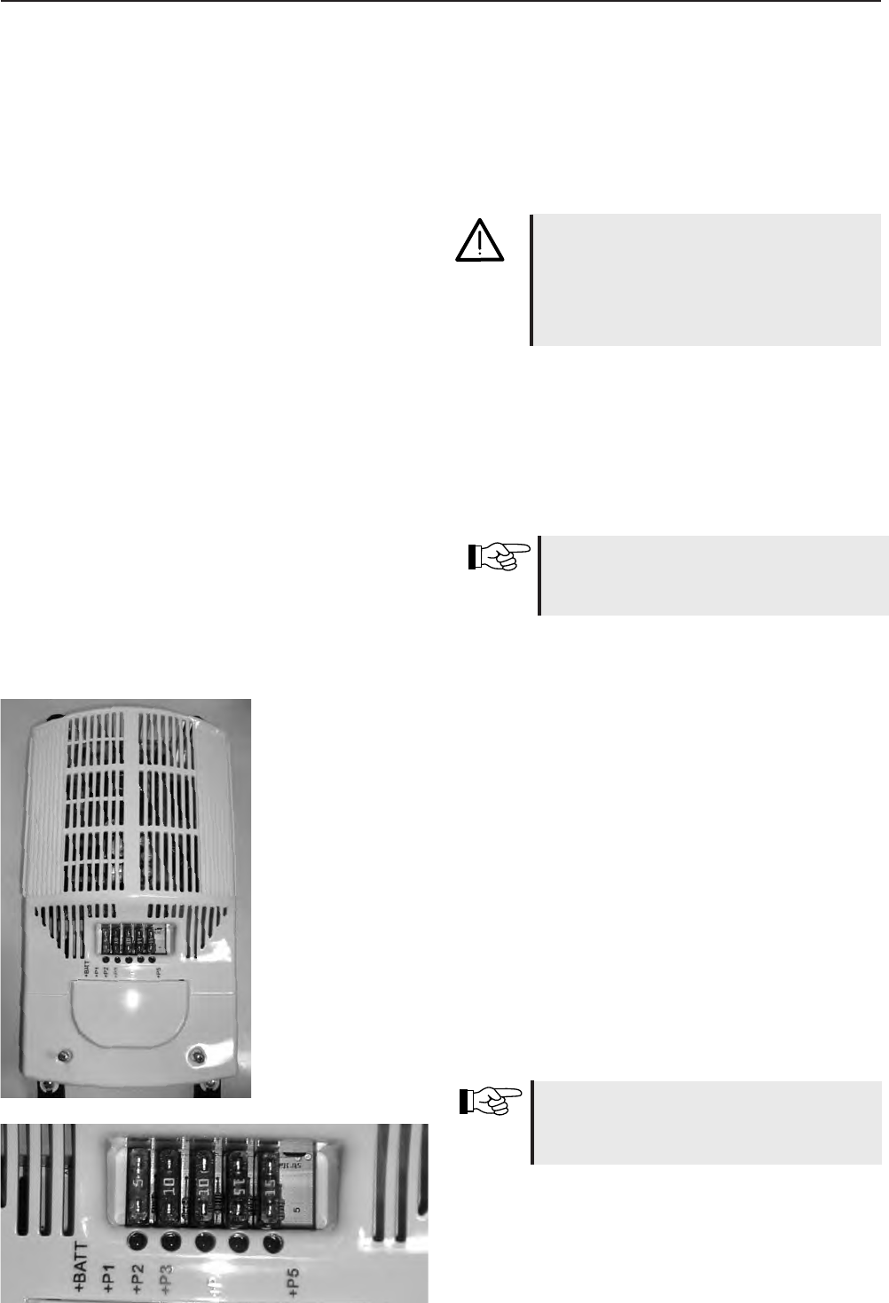 7 Polige Stekker Ombouwen Naar 13 Polig Schema.Handleiding Fendt Saphir Pagina 66 Van 118 Nederlands