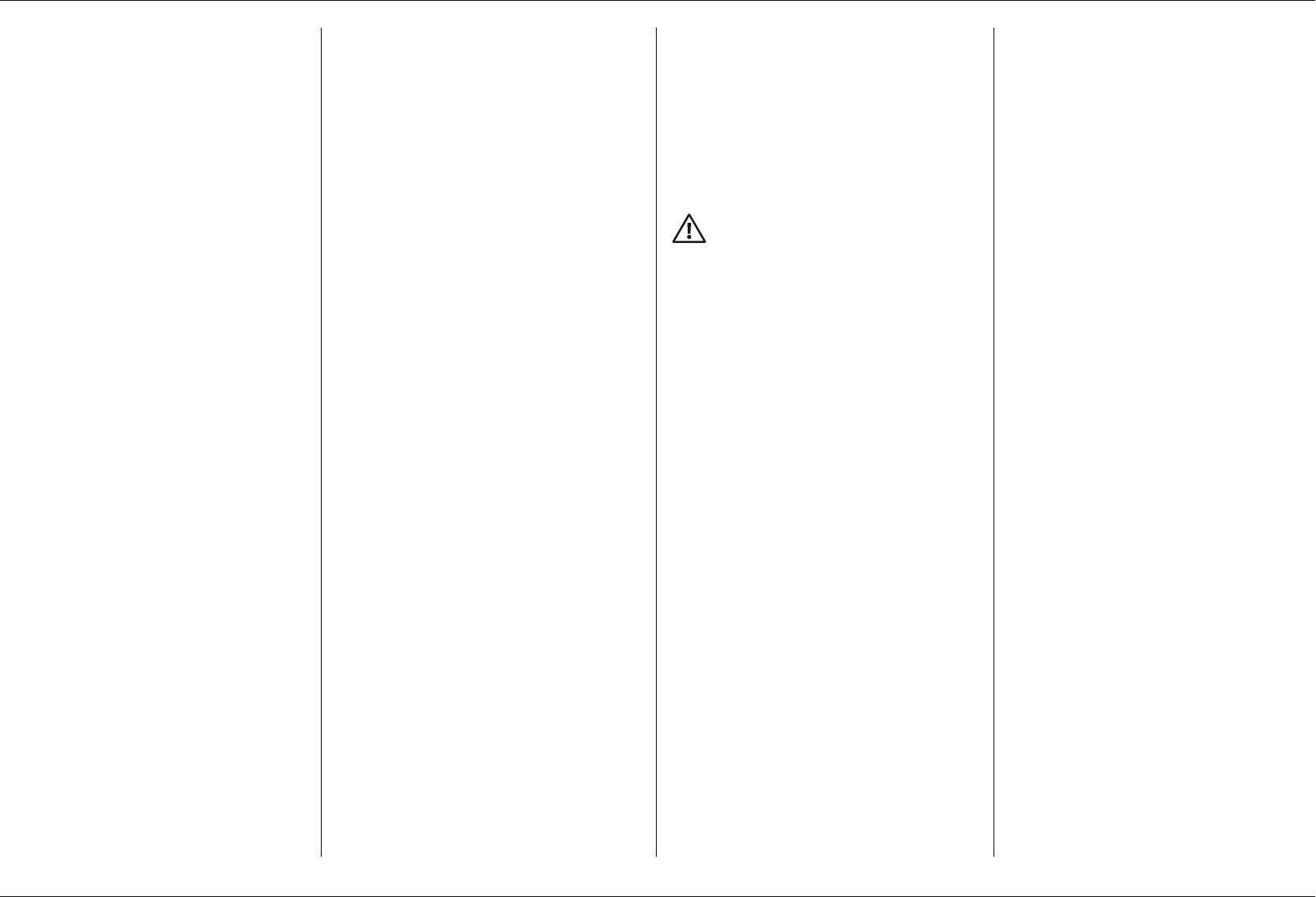 Handleiding Stokke Steps Bouncer (pagina 47 van 64) (Alle talen)
