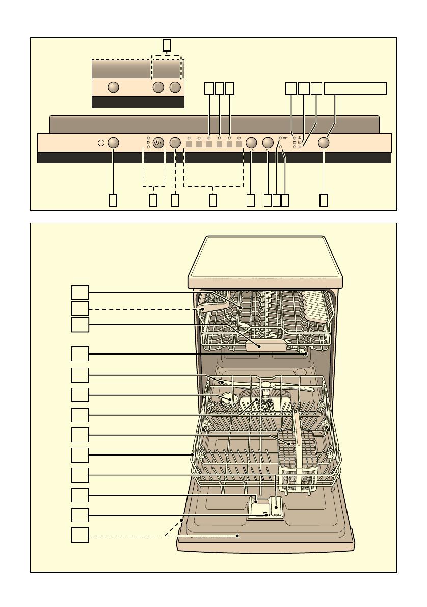 handleiding siemens sd6p1s pagina 2 van 30 nederlands. Black Bedroom Furniture Sets. Home Design Ideas