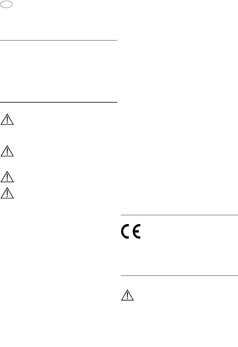 Genoeg Handleiding Grohe Red Duo (pagina 19 van 86) (Alle talen) GA43