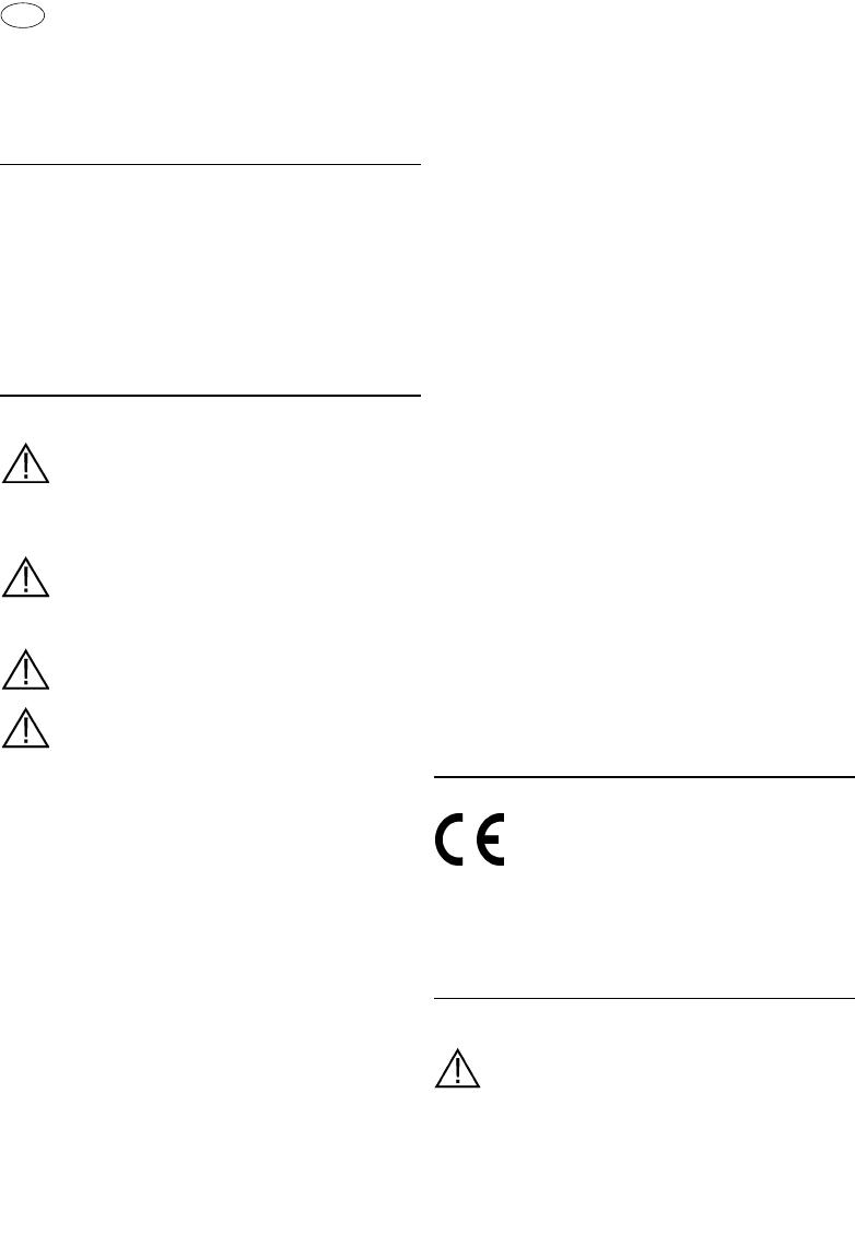 Voorkeur Handleiding Grohe Red Duo (pagina 1 van 86) (Alle talen) LM42