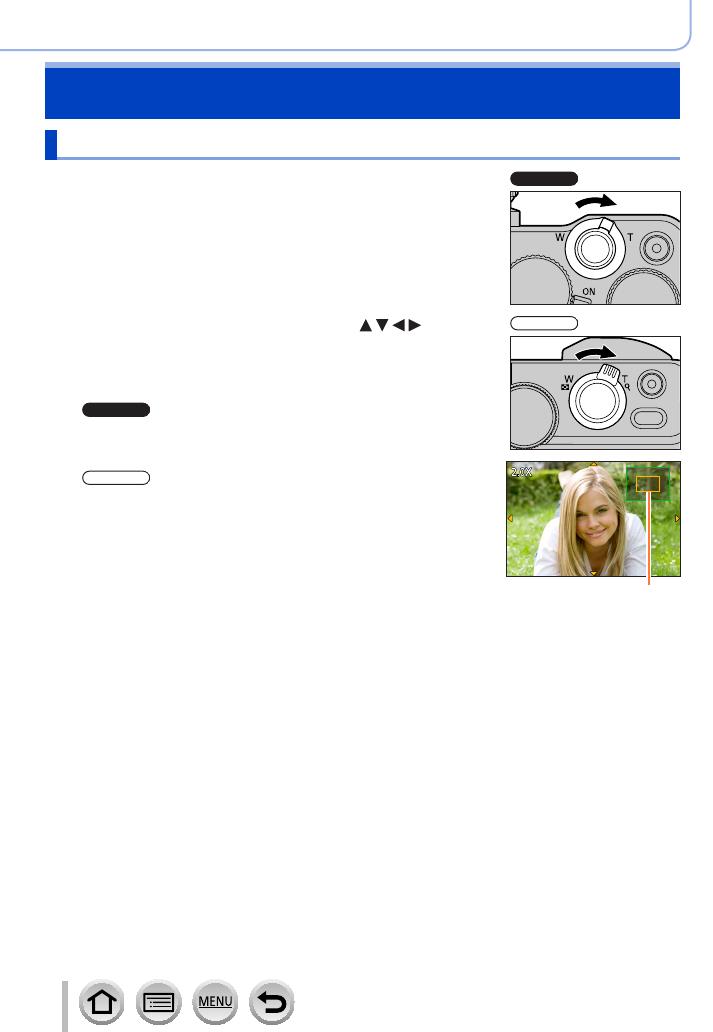 Handleiding Panasonic DMC-TZ80 (pagina 271 van 406) (English)