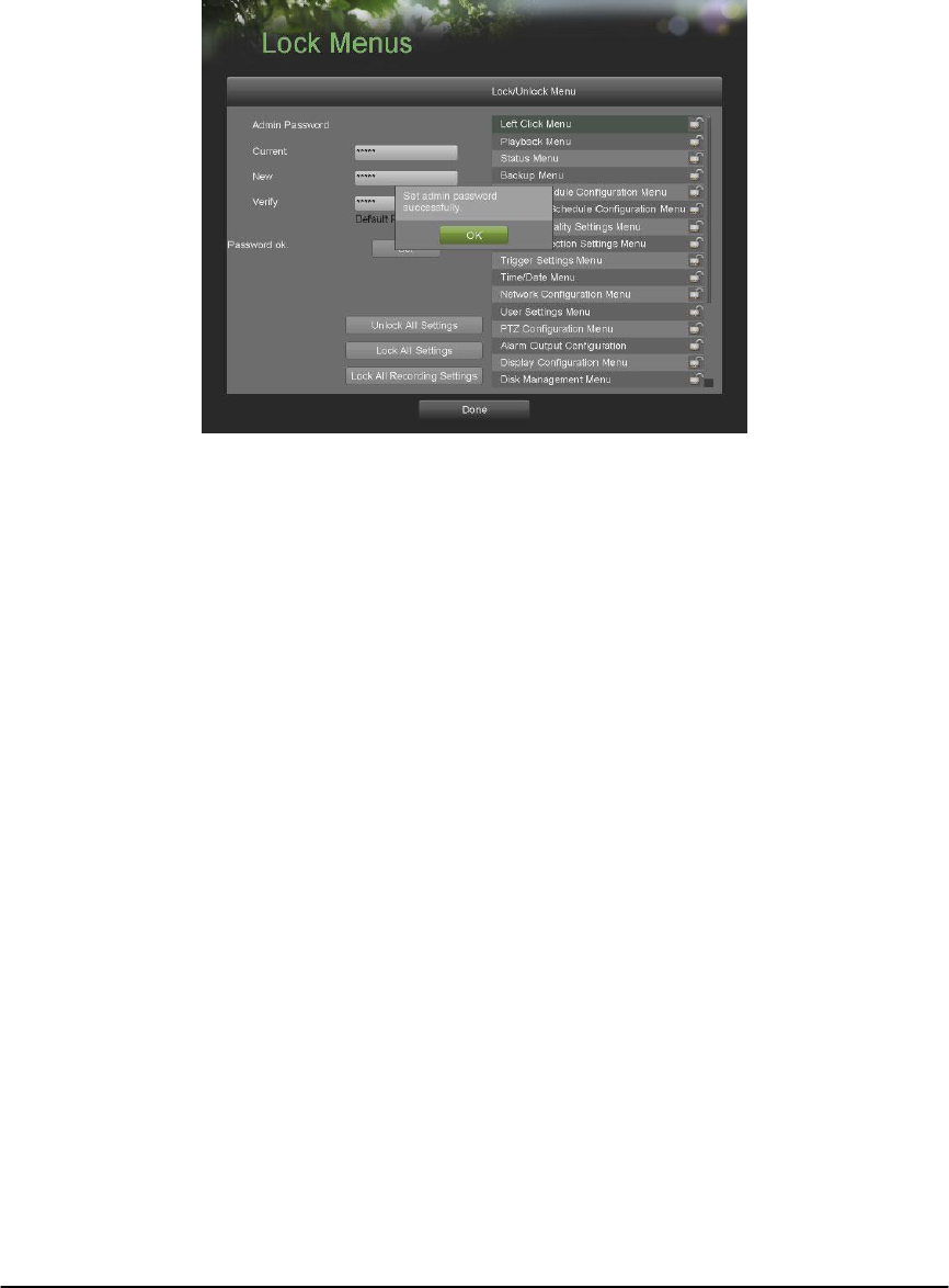 Handleiding Hikvision DS-7208HVI-S (pagina 63 van 65) (English)
