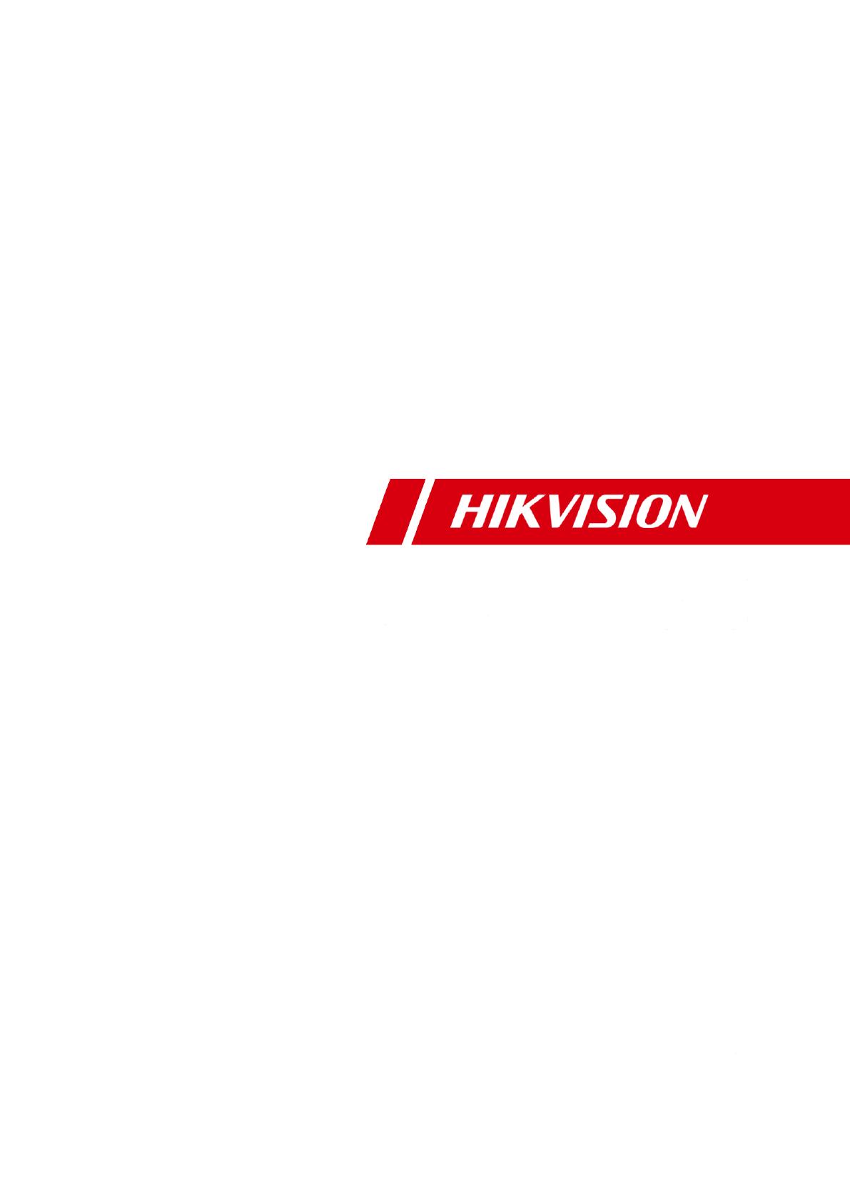 Handleiding Hikvision DS-9632NI-XT (pagina 239 van 259) (English)