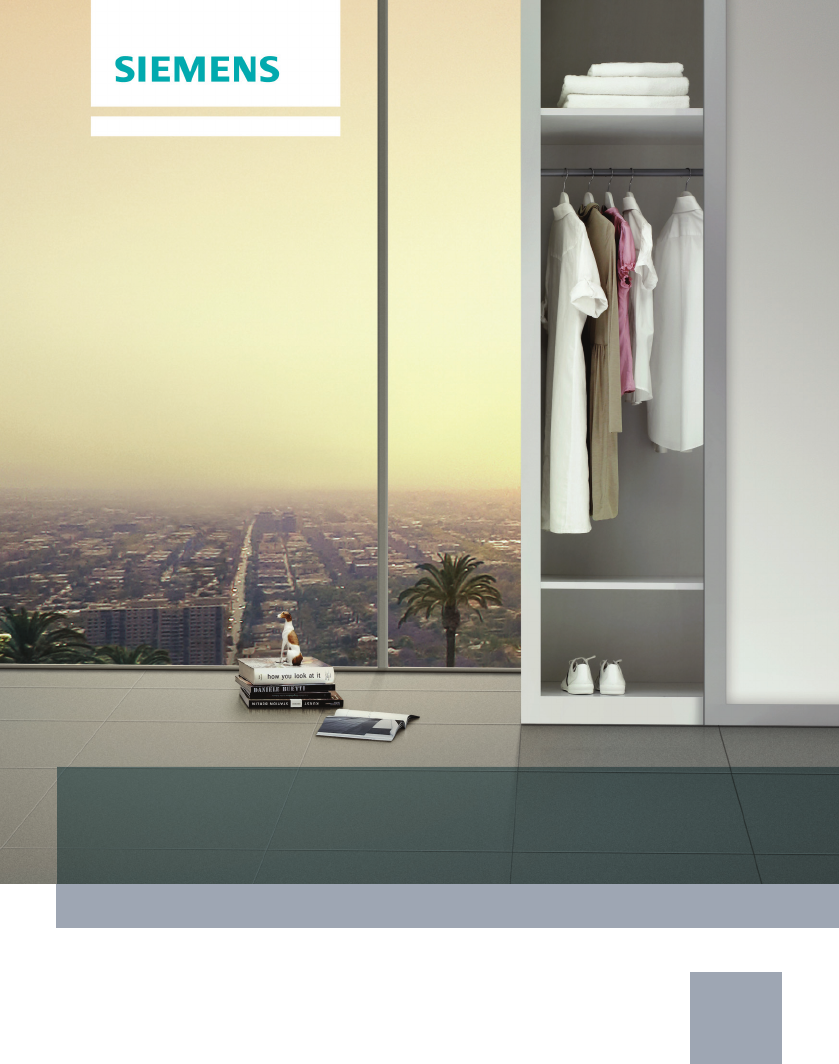 handleiding siemens wm14t462 iq500 pagina 1 van 36 nederlands. Black Bedroom Furniture Sets. Home Design Ideas