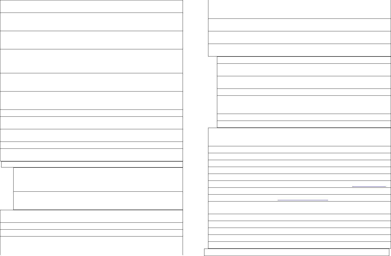 Handleiding Cointra Thermex Stream (pagina 4 van 5) (Deutsch)