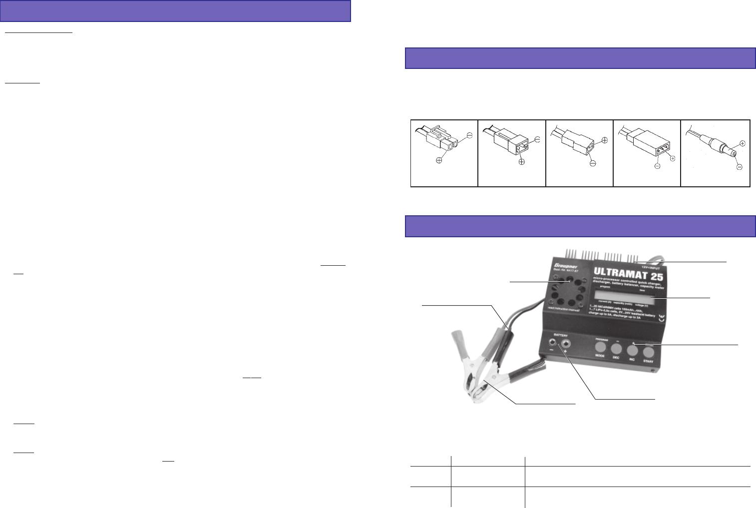 Ungewöhnlich 4 Draht Lüfterschalter Fotos - Schaltplan Serie Circuit ...