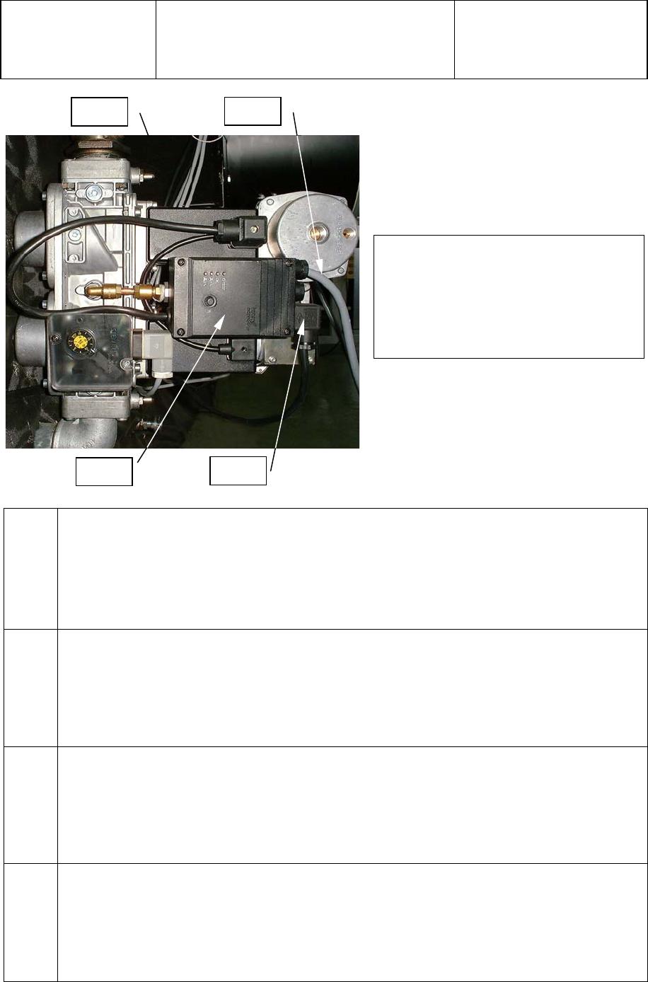 Handleiding Ygnis VARINO GRANDE (pagina 23 van 48) (Deutsch, English ...