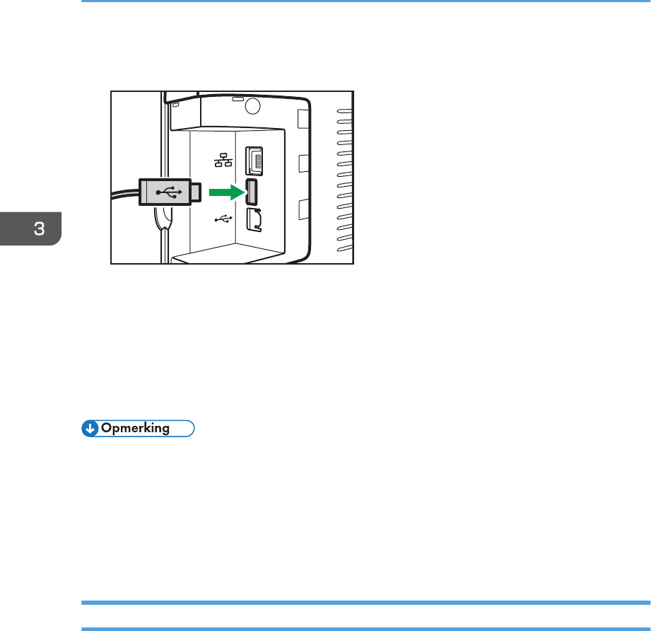 Handleiding Ricoh SP C252DN (pagina 80 van 224) (Nederlands)