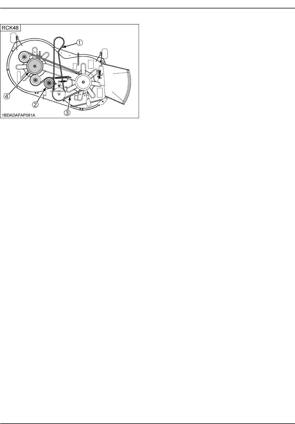 Astounding Handleiding Kubota T1880 Pagina 68 Van 78 English Wiring 101 Olytiaxxcnl