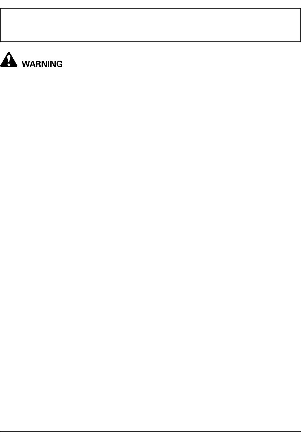 Superb Handleiding Kubota T1880 Pagina 68 Van 78 English Wiring Cloud Hisonuggs Outletorg