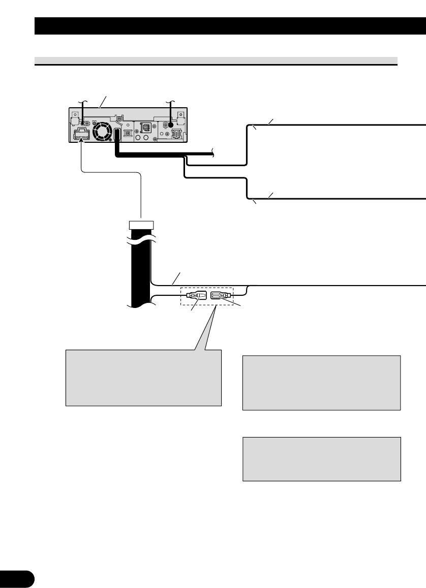 Pioneer Avh P5000Dvd Wiring Diagram from www.gebruikershandleiding.com