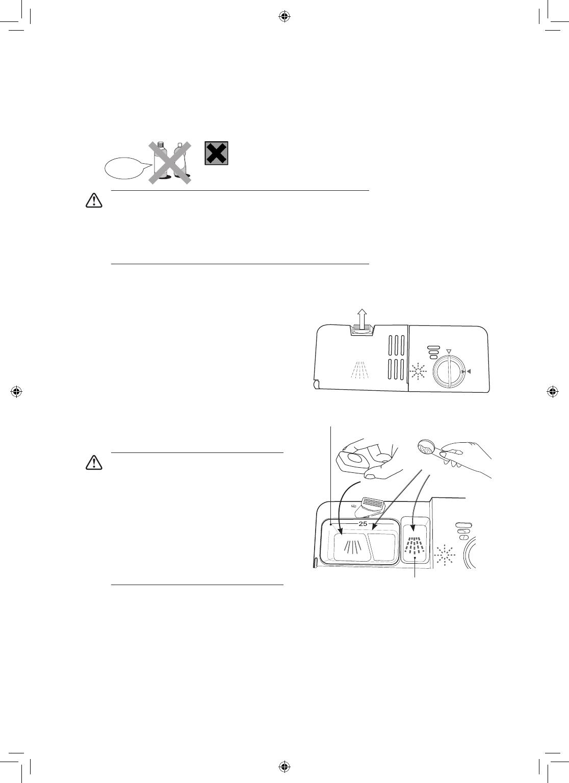 kenwood kdw45x10 slimline dishwasher manual