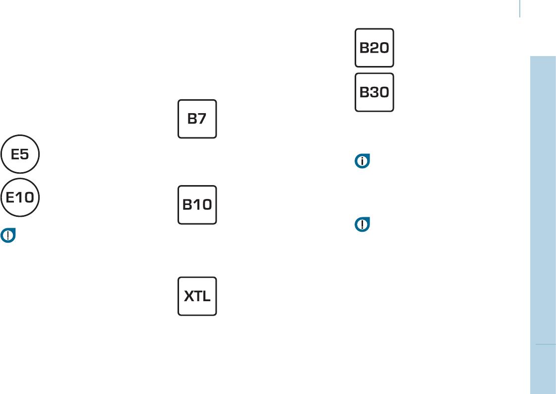 Handleiding Citroen Berlingo - 2016 (pagina 134 van 260