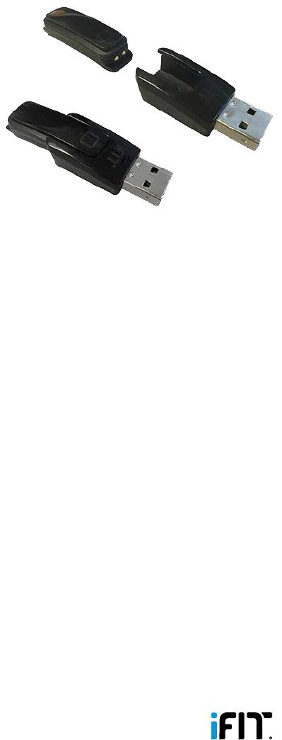 Handleiding Icon iFit Vue - IFACT115 (pagina 7 van 13) (English)