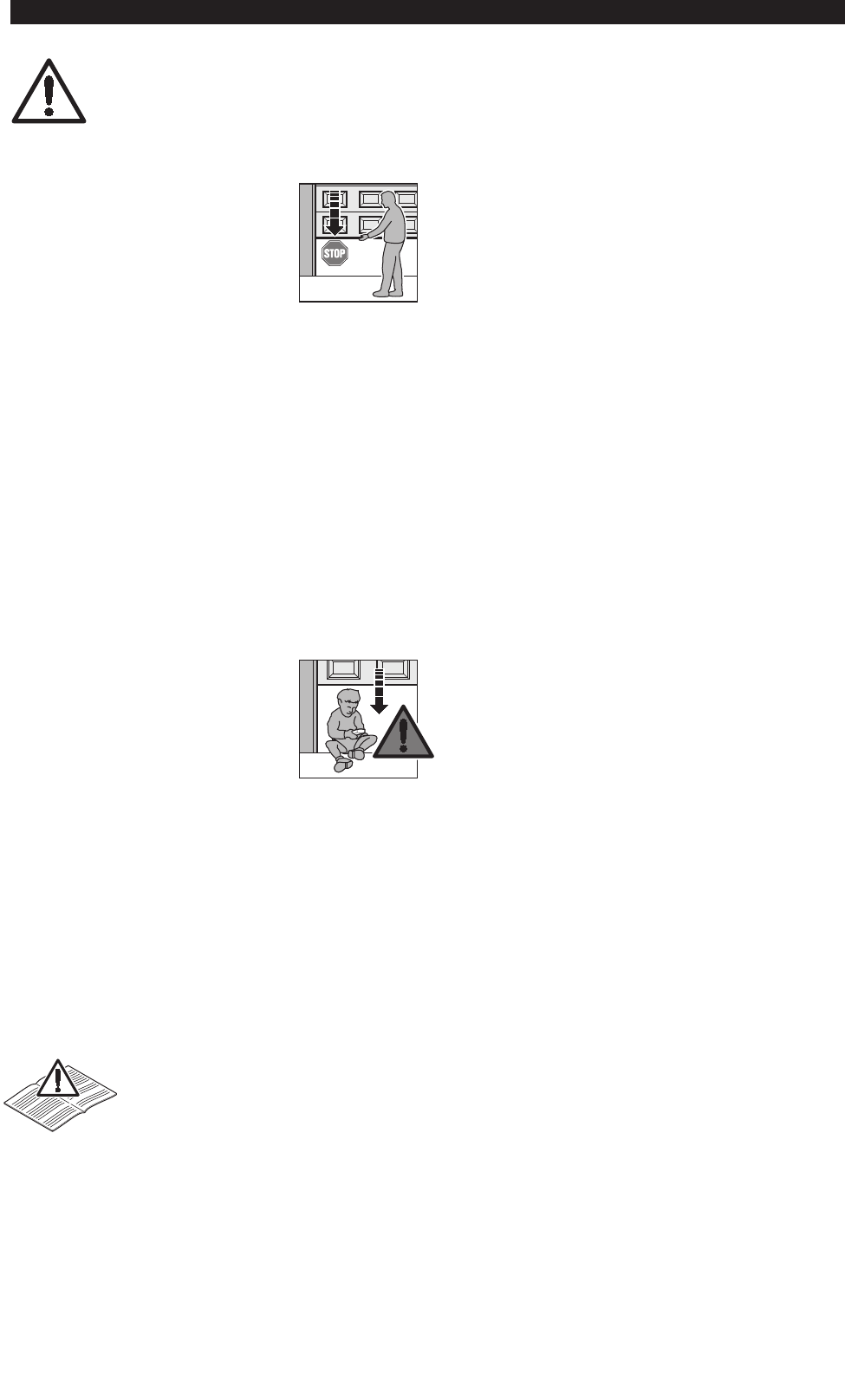 Porte De Garage Hormann Pas Cher handleiding hormann ecostar (pagina 3 van 117) (alle talen)