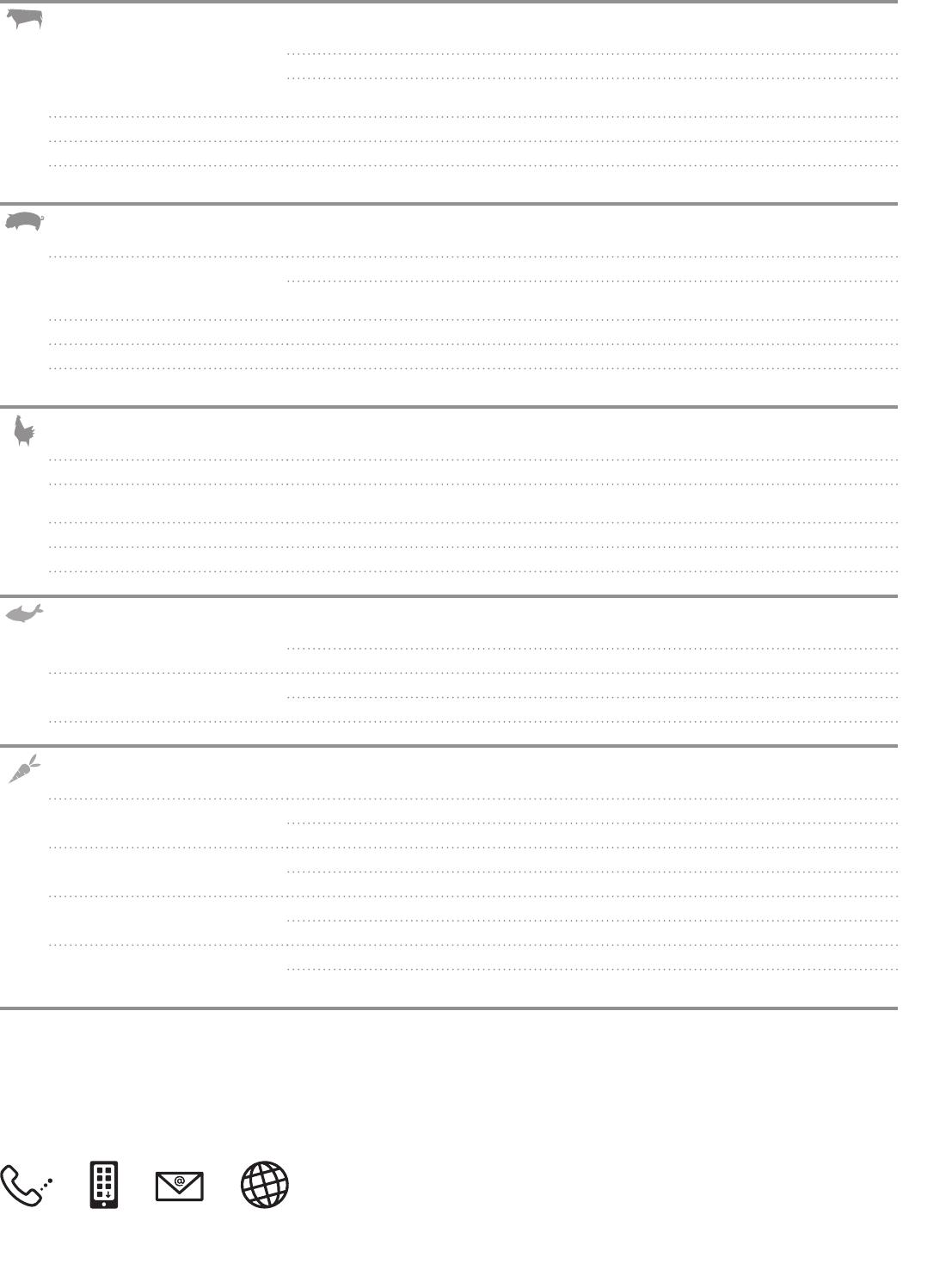 Handleiding Weber Genesis II LX CSS 340 (pagina 4 van 88