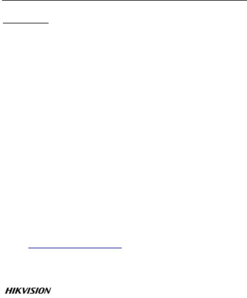 Handleiding Hikvision DS-2CD2685FWD (pagina 1 van 175) (English)