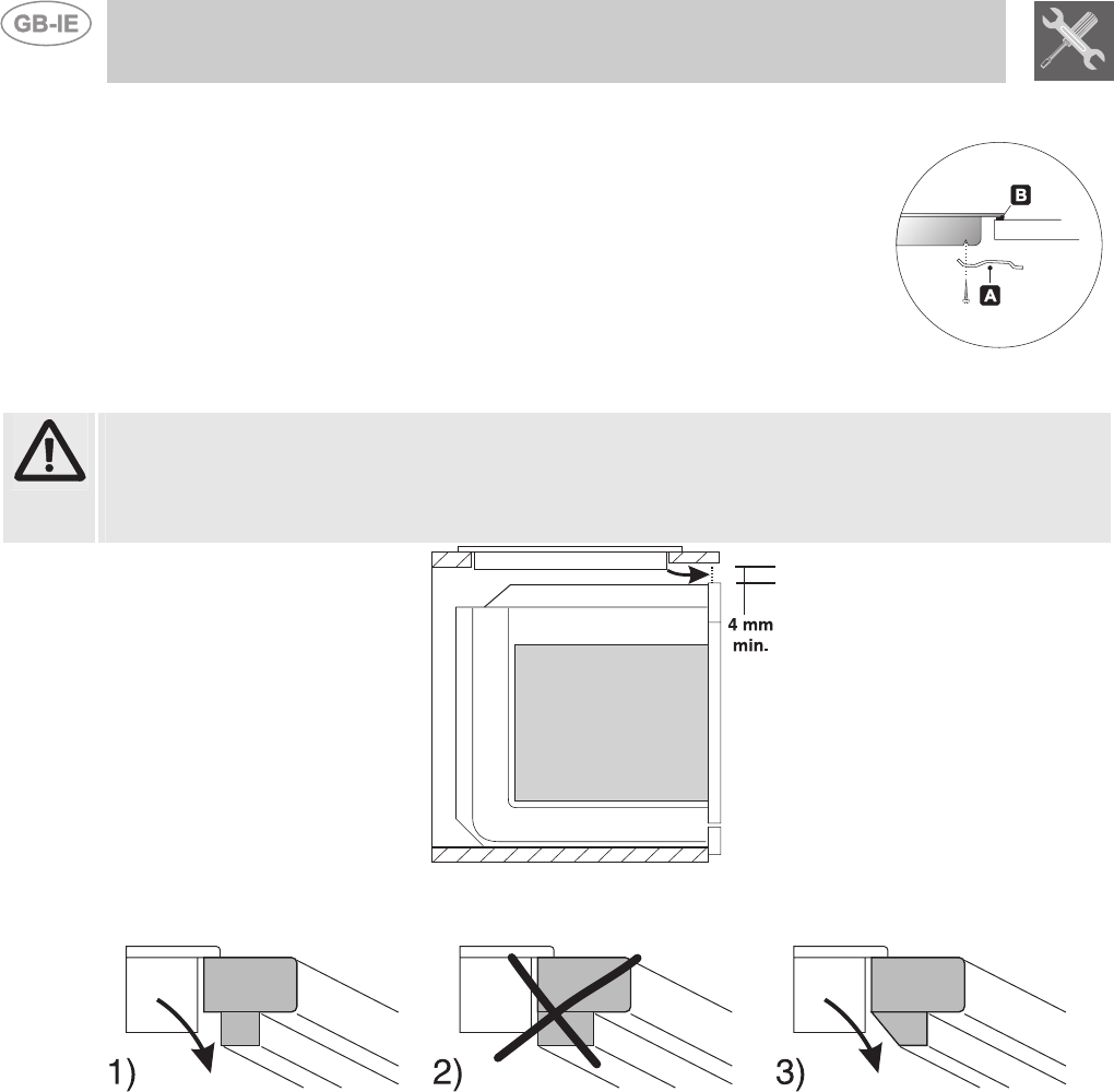 smeg oven instructions for use