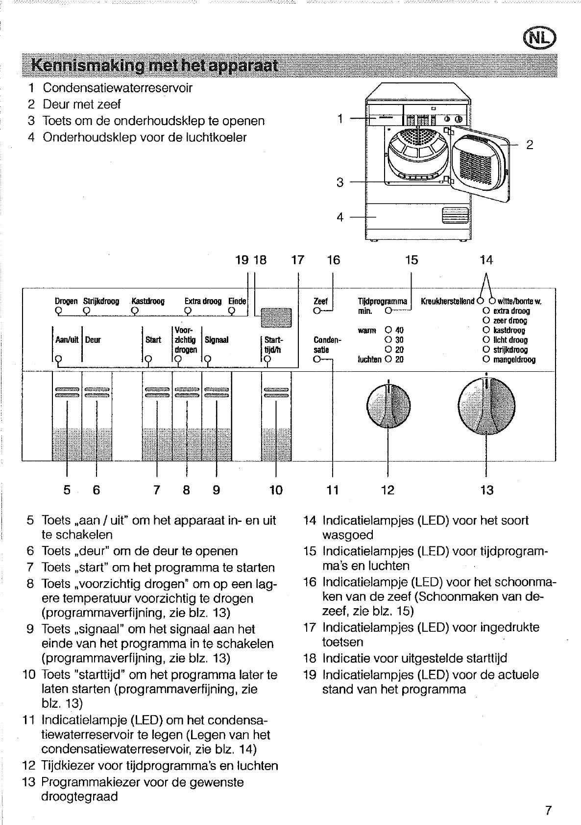 Bosch GTS 10 XC: Aufhängung der Sägeeinheit aufbohren ...