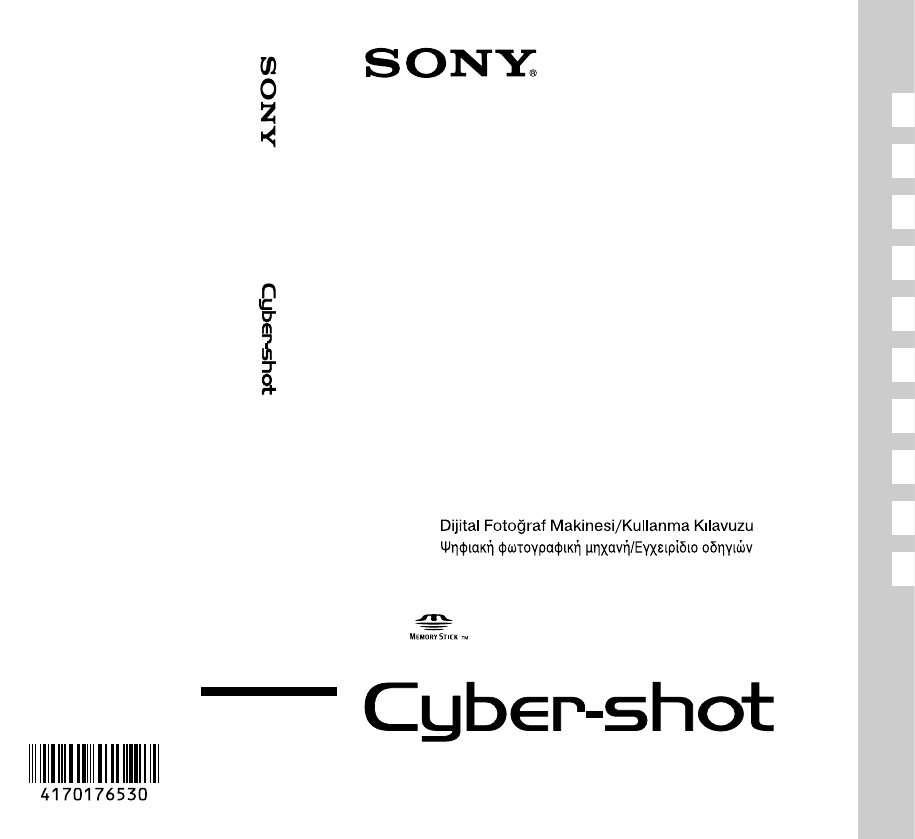 Dsc s2000 s2100 Manual