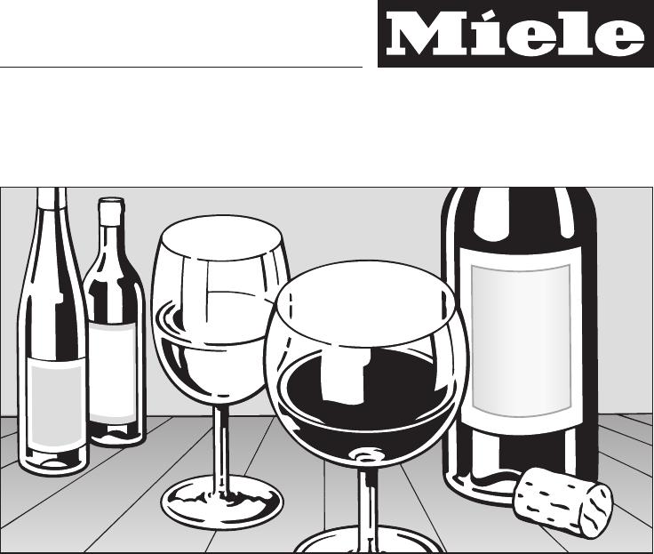 handleiding miele kwt 4154 ug 1 pagina 1 van 36 nederlands. Black Bedroom Furniture Sets. Home Design Ideas