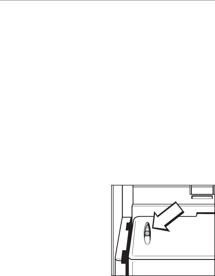 handleiding miele g 7855 pagina 46 van 56 nederlands. Black Bedroom Furniture Sets. Home Design Ideas