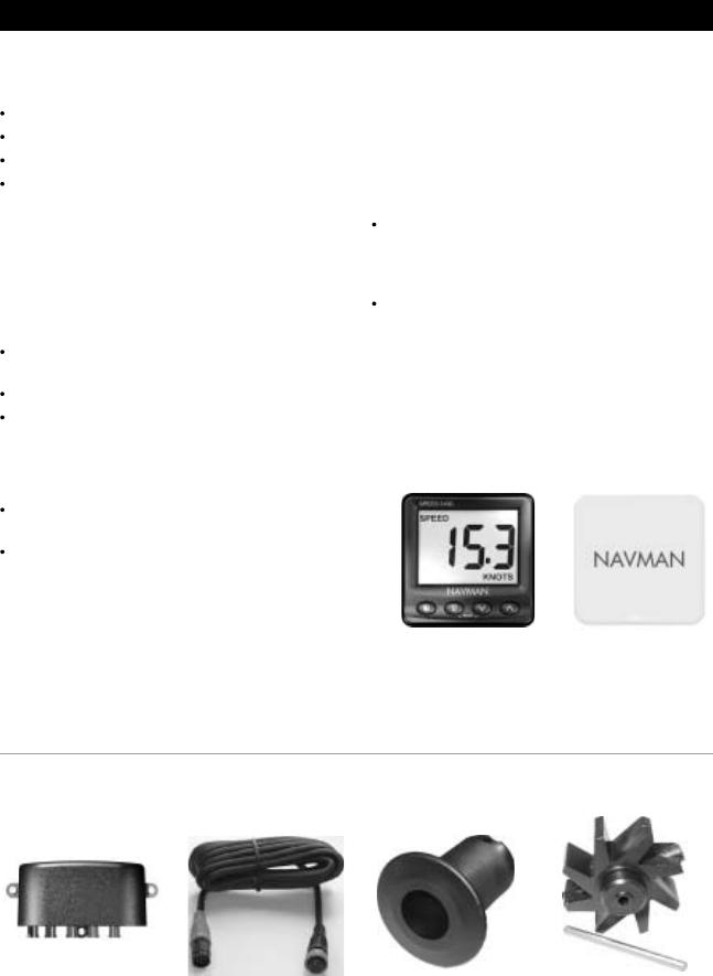 handleiding navman speed 3100 pagina 11 van 17 english rh gebruikershandleiding com Quick Installation Guide Honeywell Thermostat Installation Manual