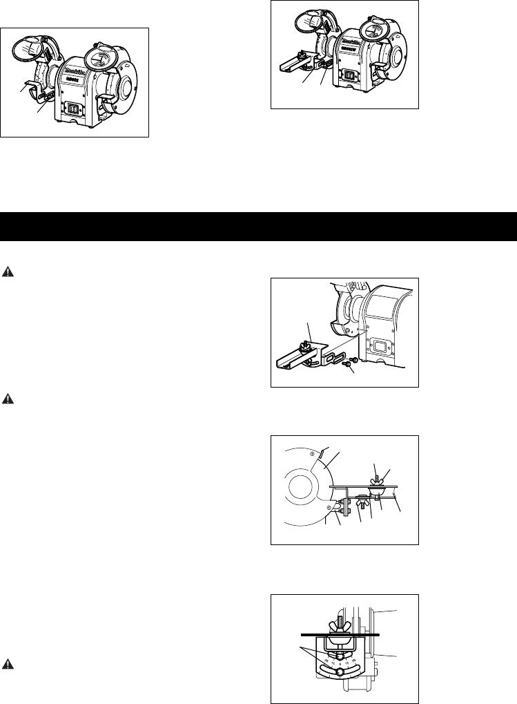 Awesome Handleiding Makita Gb602W Pagina 3 Van 80 Deutsch Alphanode Cool Chair Designs And Ideas Alphanodeonline