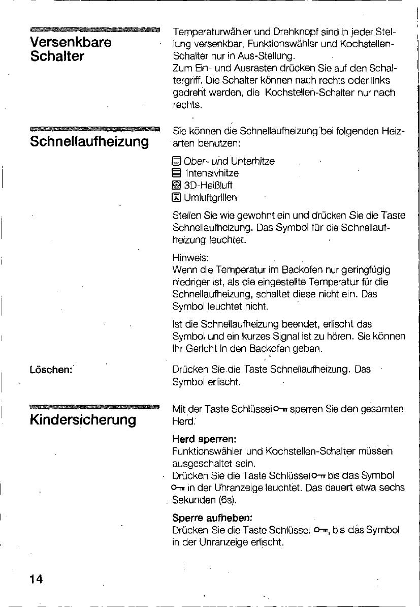 Tolle Symbole Für Schalter Galerie - Elektrische Schaltplan-Ideen ...