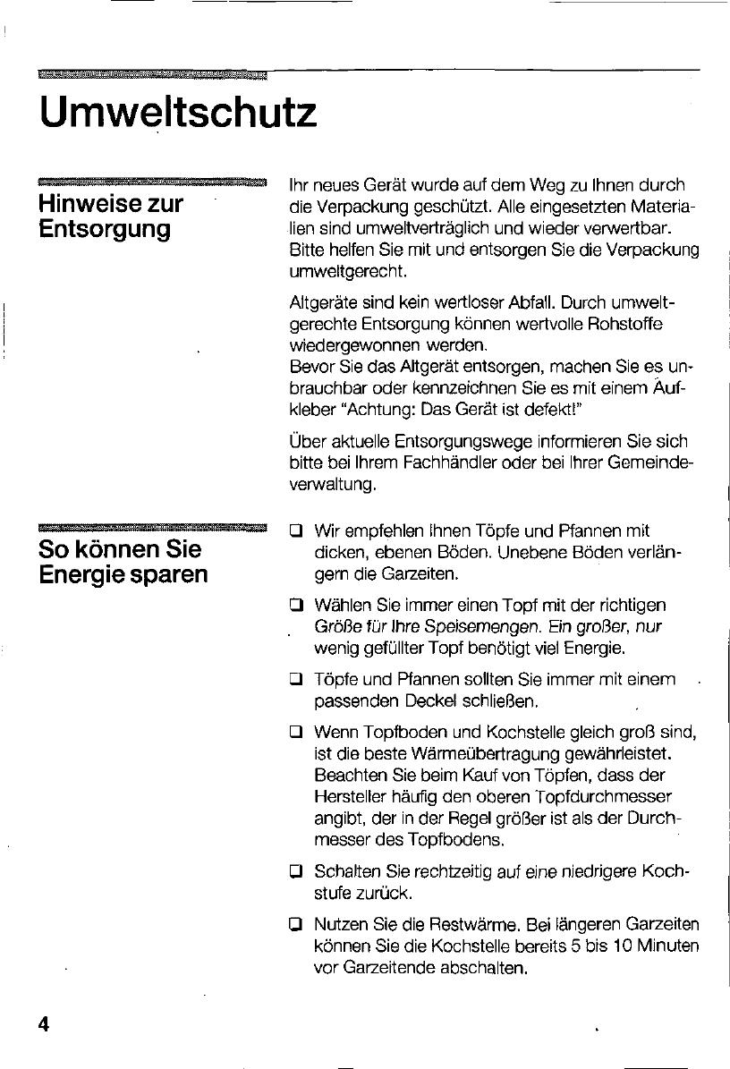 Großzügig Schaltet Elektrisch Zeitgenössisch - Schaltplan Serie ...