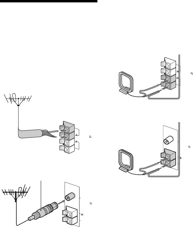 Handleiding Sony Lbt Xb 800 Av Pagina 50 Van 56 English