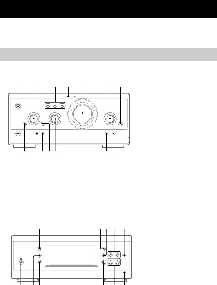 Sony Wx Gt90bt Wiring Diagram