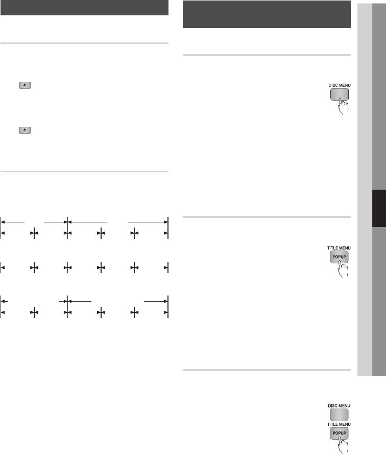 Handleiding Samsung BD-C8500 (pagina 132 van 167) (Deutsch, Nederlands)