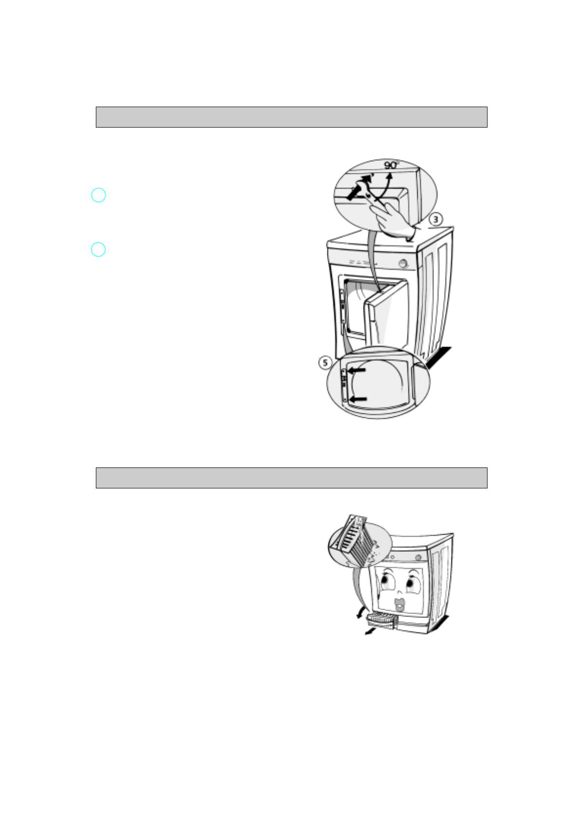 bauknecht trk 4970 service manual. Black Bedroom Furniture Sets. Home Design Ideas