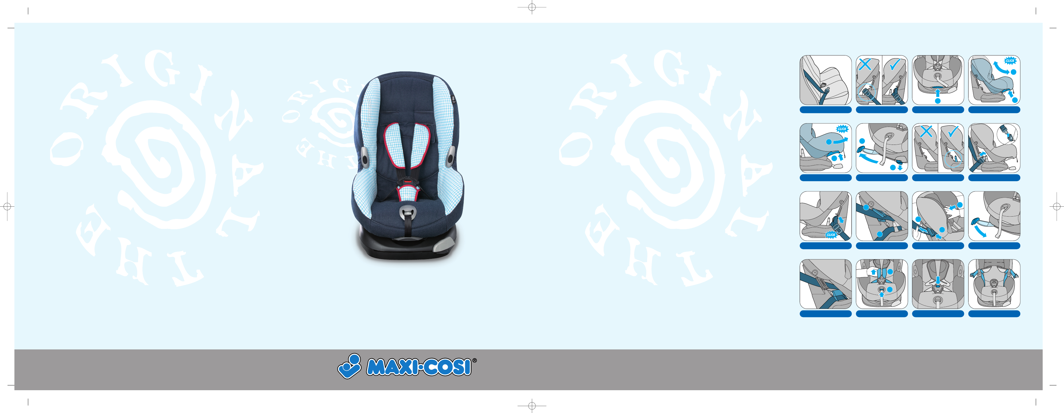 Maxi-Cosi Priori bet at home mobile Wett bet at home risultati serie bet at home Punktzahl SPS Child Car Seat - Compare Prices at Foundem
