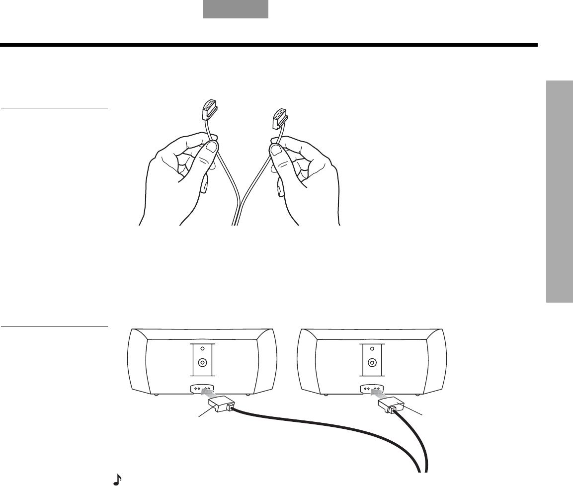 Hoe doe je het aansluiten van een RF-modulator