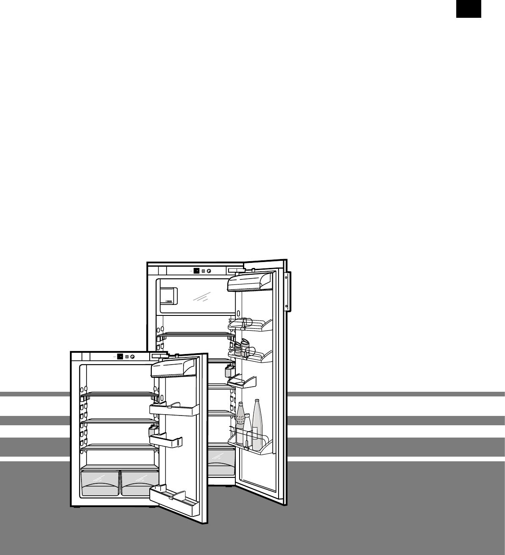 handleiding liebherr ik 1710 pagina 1 van 9 nederlands. Black Bedroom Furniture Sets. Home Design Ideas
