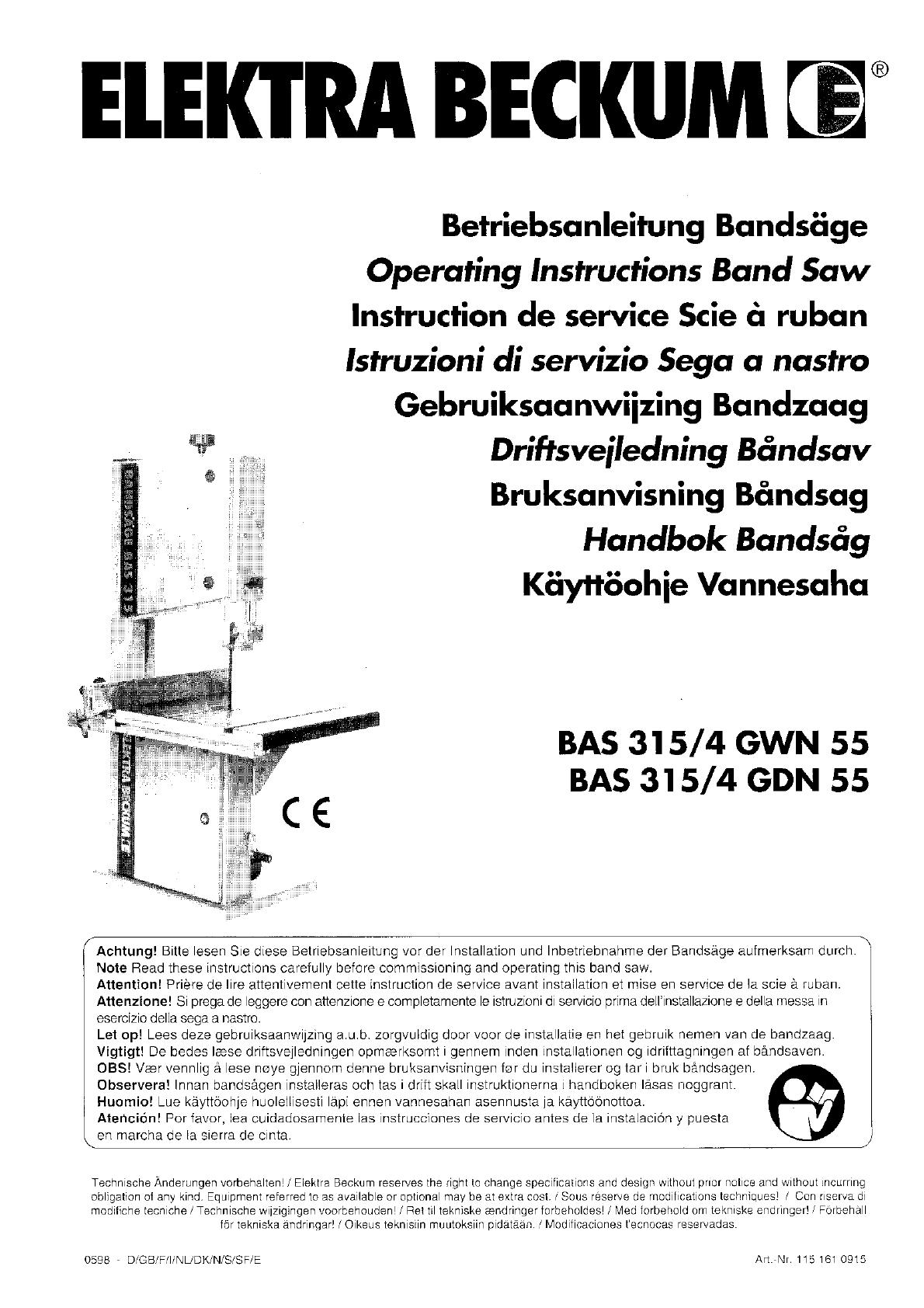 gimp 2.8 manual pdf download