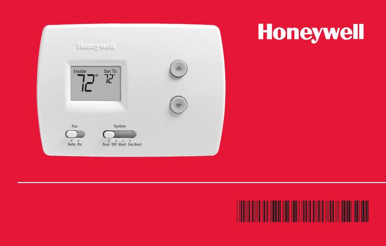 Honeywell pro 3000 wiring diagram wiring diagram third level.